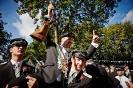 Jägerfest 2014 Montag_51