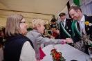 Jägerfest 2014 Montag_55