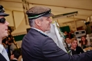 Jägerfest 2014 Montag_57