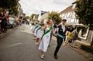 Jägerfest 2014 Montag_63