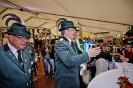 Jägerfest 2014 Montag_66