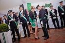 Jägerfest 2014 Montag_9