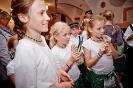 Jägerfest 2014 Samstag_25