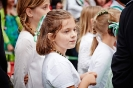 Jägerfest 2014 Samstag_32