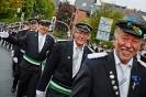 Jägerfest 2014 Samstag_33