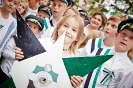 Jägerfest 2014 Samstag_38