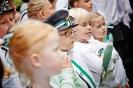 Jägerfest 2014 Samstag_42