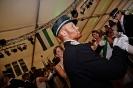Jägerfest 2014 Sonntag_12
