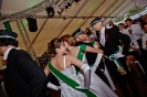 Jägerfest 2014 Sonntag_13