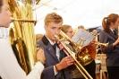 Jägerfest 2014 Sonntag_17