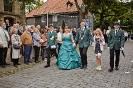 Jägerfest 2014 Sonntag_24