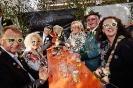 Jägerfest 2014 Sonntag_25