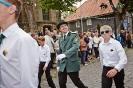 Jägerfest 2014 Sonntag_28