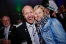 Jägerfest 2014 Sonntag_29