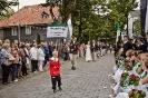 Jägerfest 2014 Sonntag_32