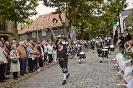 Jägerfest 2014 Sonntag_35