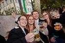 Jägerfest 2014 Sonntag_37