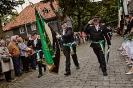 Jägerfest 2014 Sonntag_38