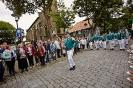Jägerfest 2014 Sonntag_41