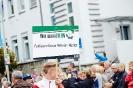 Jägerfest 2014 Sonntag_50