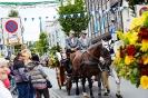 Jägerfest 2014 Sonntag_51