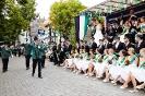 Jägerfest 2014 Sonntag_58