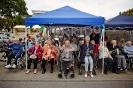 Jägerfest 2014 Sonntag_59