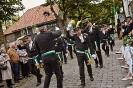 Jägerfest 2014 Sonntag_5