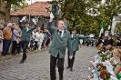 Jägerfest 2014 Sonntag_61