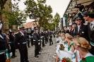 Jägerfest 2014 Sonntag_68