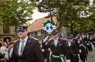 Jägerfest 2014 Sonntag_69
