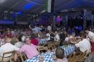 Jägerfest 2016 Freitag_10