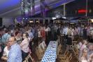Jägerfest 2016 Freitag_13