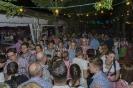 Jägerfest 2016 Freitag_14