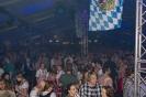 Jägerfest 2016 Freitag_16