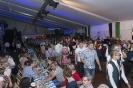 Jägerfest 2016 Freitag_21