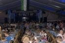 Jägerfest 2016 Freitag_22