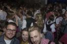 Jägerfest 2016 Freitag_25