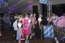 Jägerfest 2016 Freitag_29