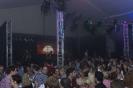 Jägerfest 2016 Freitag_38