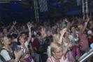 Jägerfest 2016 Freitag_42