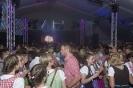 Jägerfest 2016 Freitag_43