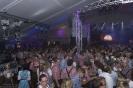 Jägerfest 2016 Freitag_47