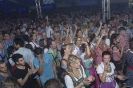 Jägerfest 2016 Freitag_48