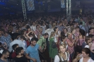 Jägerfest 2016 Freitag_49
