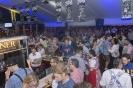 Jägerfest 2016 Freitag_61