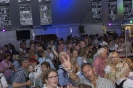 Jägerfest 2016 Freitag_64