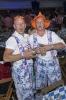 Jägerfest 2016 Freitag_66
