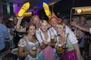 Jägerfest 2016 Freitag_68