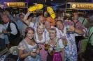 Jägerfest 2016 Freitag_69